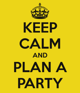 keep-calm-and-plan-a-party-2