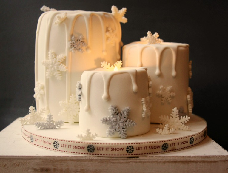 candles-cake-1-2