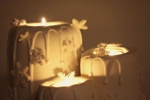 candles-cake-2