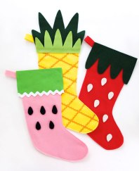 finished-fruit-stocking-trio