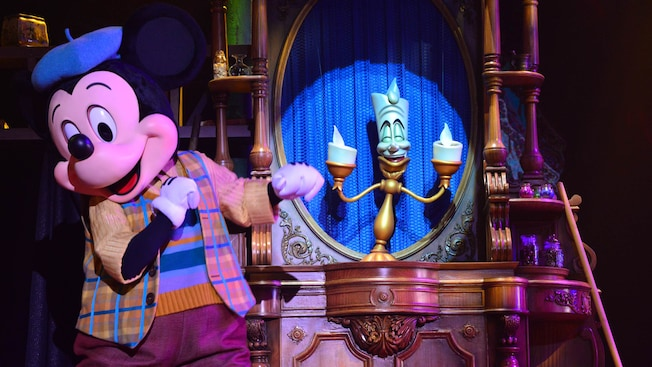 n024290_2023feb31_mickey-and-the-magician_16-9