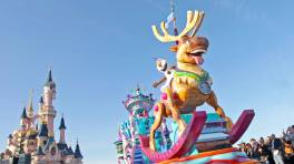 n025730b_2014mar24_world_disney-stars-on-parade-discover-imagination_16-9